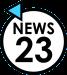 news23logo