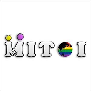 mitoi_logo