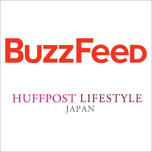 BuzzFeed,Hufipost Lifestyle